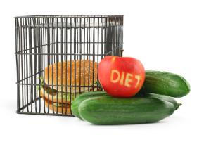 LSR #2: Dodging Diets