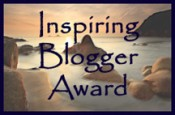 Butter Heads and Blog Awards
