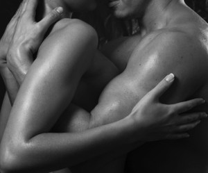 #GirlBoner Sexual Fantasy-palooza: Part I