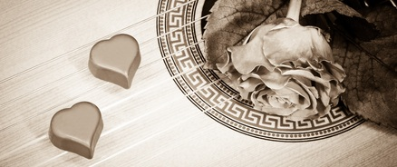 guitar hearts