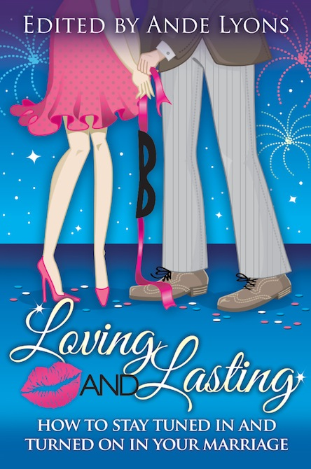 Loving-and-Lasting-eBook-Cover