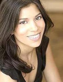 Rachel Khona, Writer