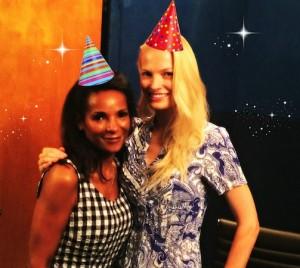 #GirlBoner Radio's 25th Episode: A Sex-pert Celebration!