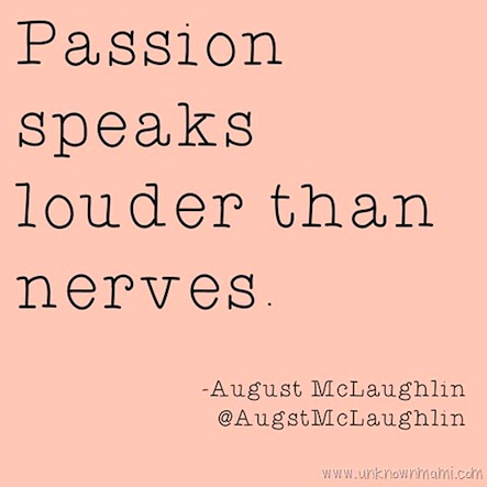 August_McLaughlin_quote-unknownmami_thumb