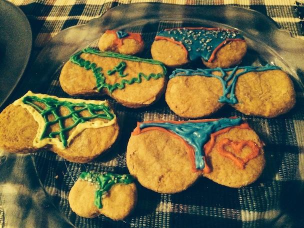 butt cookies 3