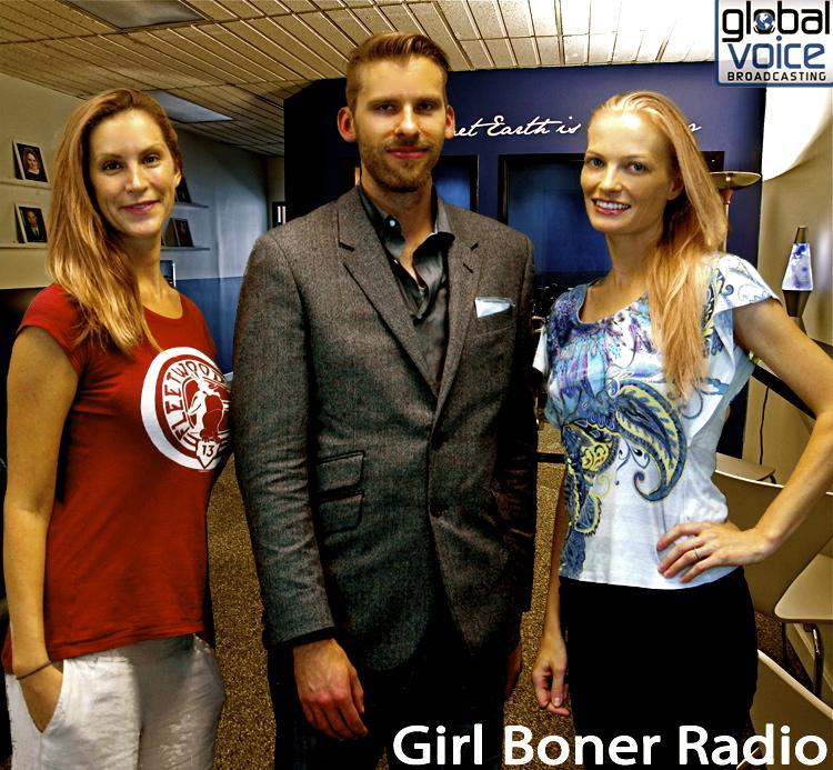 girlboner-101314
