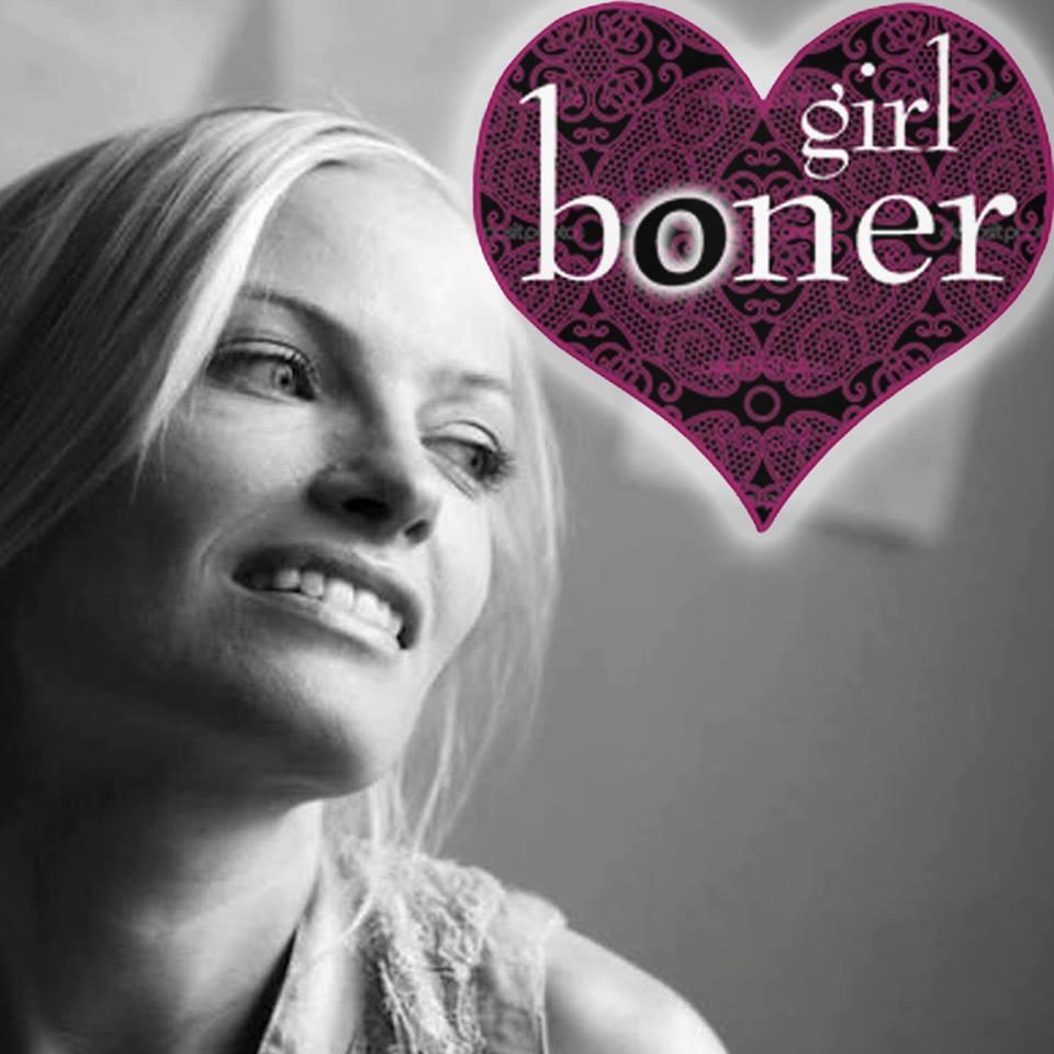 August McLaughlin_Girl Boner Radio