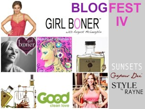 Beauty of a Woman BlogFest IV: Tips and Reminders! #BOAW2015
