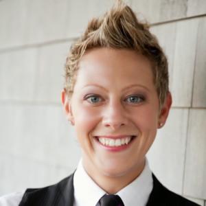 StephanieBerman