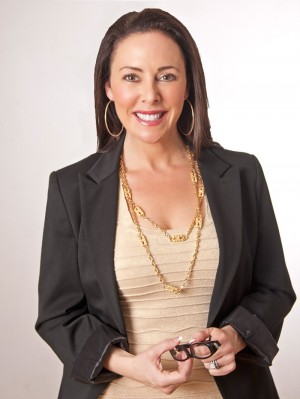 Dr. Wendy O'Connor, Marriage and Family Therapist