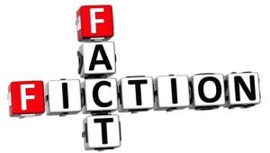 fact-fiction-large