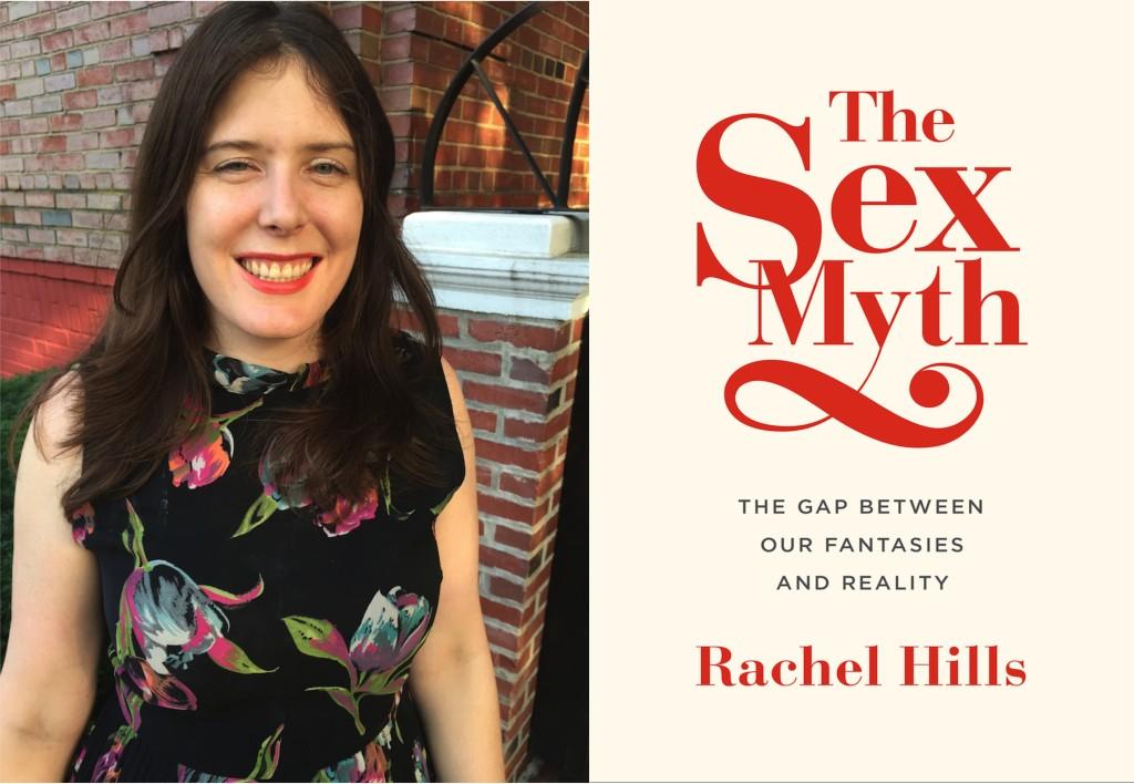 Sex Myth_Rachel