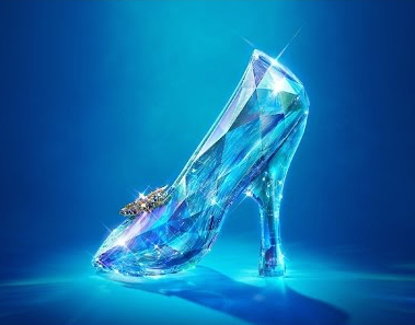 High heels increase physical pressure from 30 pounds per square inch to 240 pounds per square inch.