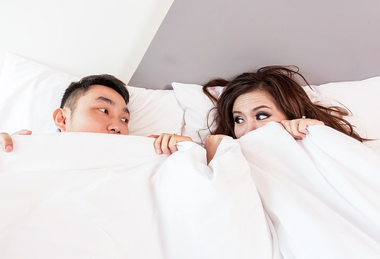 premature ejaculation article