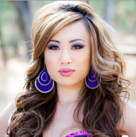 Venus Lux interview