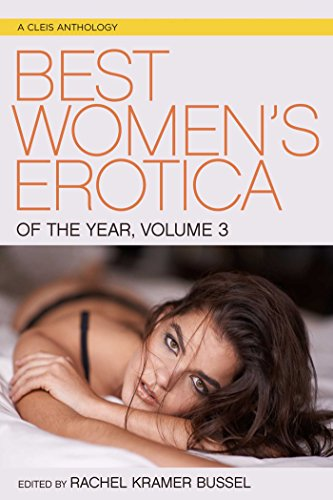 sexy gifts book ideas