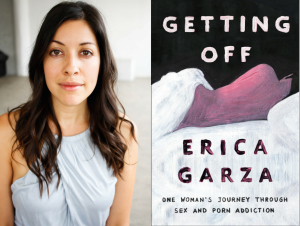 Sex Addiction and Self-Acceptance: An Interview with Erica Garza