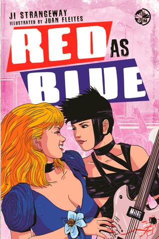 queer sex graphic novel teen
