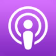 Girl Boner Radio with August McLaughlin on iTunes