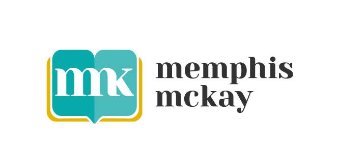 Memphis McKay