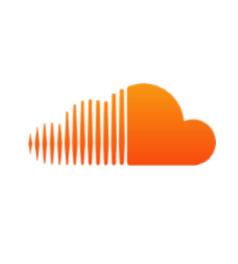 Girl Boner Radio with August McLaughlin on Soundcloud