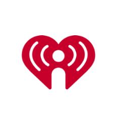 Girl Boner Radio with August McLaughlin on iHeart Radio